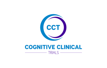 Cognitive Clinical Trials