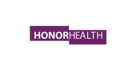 honor-health