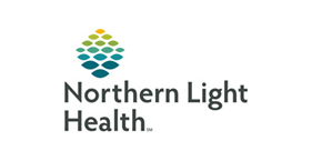 northern-light-health